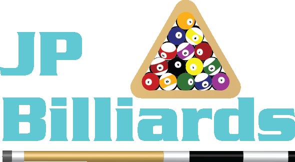 JPBilliardscom Pool Table Services - Pool table moving service